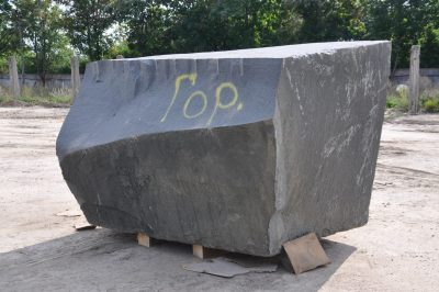 Gabro Diabaz granito plokštė