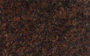 Dymovsky granito blokai
