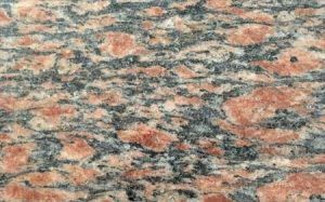 Granitas Kalguvaras granito blokai