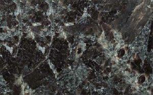 Granito blokai Sopka Buntina