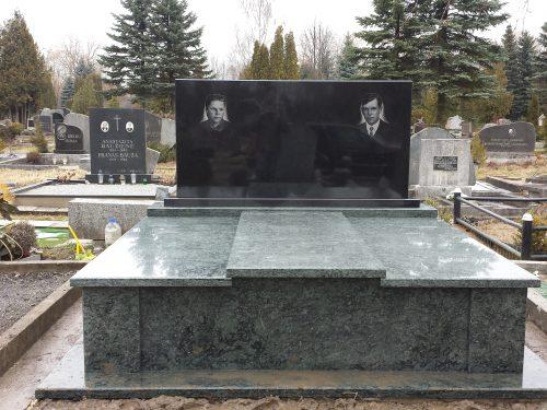 paminklai gamyba Dengimas granito plokšte, paminklas, antkapis, akmens plokšte, plokšte