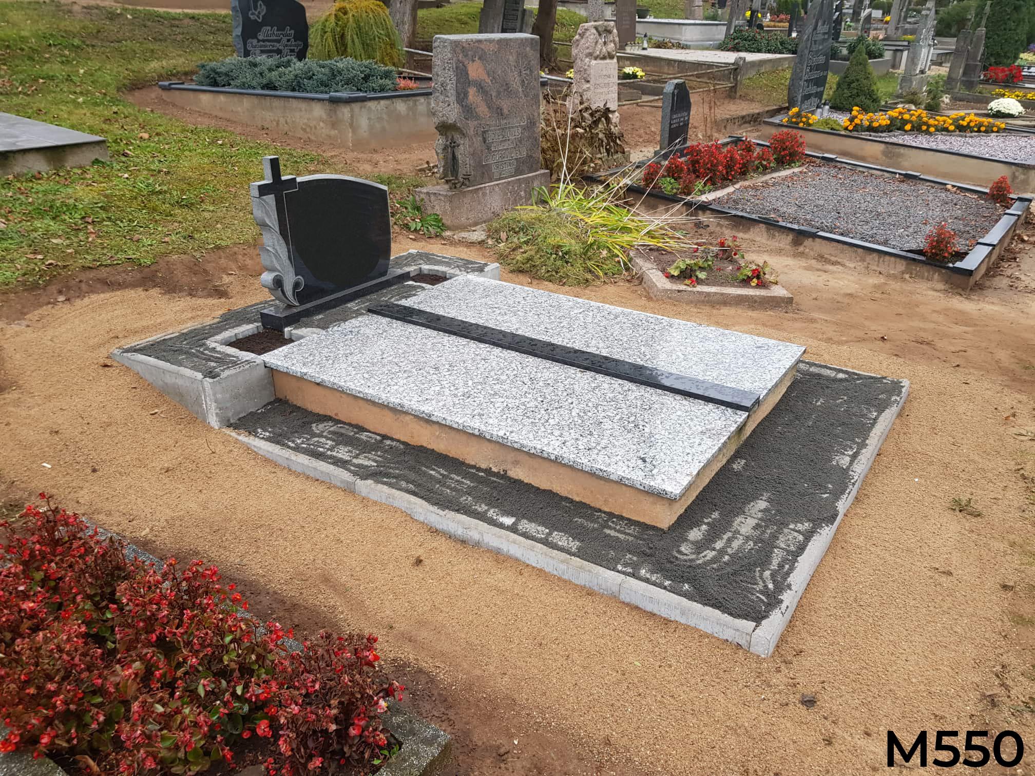 Dengimas plokšte, dengimas akmens plokšte, dengimas granito plokšte, trinkelės, paminklas, antkapis
