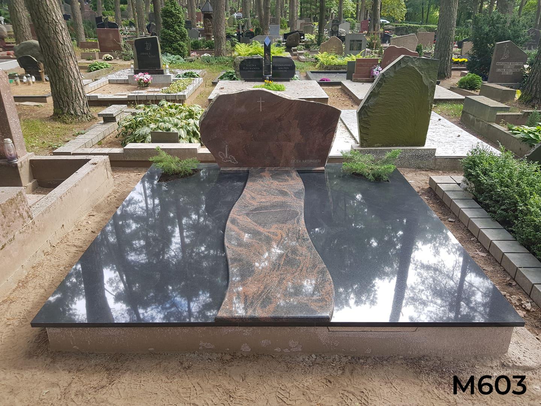 kapo dengimas granito plokštėmis, kapo atnaujinimas